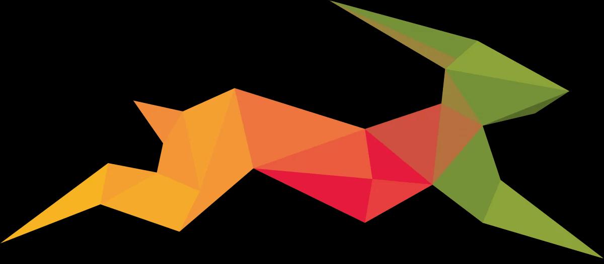 Webdesign Alblasserwaard logo